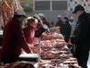 В ВКО во время ОПМ проверят точки сбыта мясной продукции