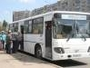 Акимат Усть-Каменогорска расторгает договоры с частью автоперевозчиков