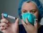 Ещё один случай заражения коронавирусной инфекцией выявлен в ВКО. Возможно в Усть-Каменогорске (обновлено 00:39)