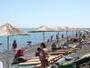 В ВКО пляжи в туристических зонах будут доступны отдыхающим