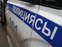 В Усть-Каменогорске на улице обнаружен труп самоубийцы