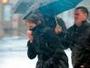 В Восточном Казахстане прогнозируется сильный дождь