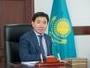 За слова ответишь: аким Усть-Каменогорска прокомментировал скандальный пост