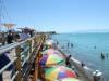 Перспективы развития курортного потенциала Алаколя обсудили в ВКО