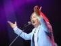Игорь Николаев и звезды казахстанской эстрады выступили на Дне металлурга в Усть-Каменогорске
