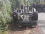 В ВКО из реки извлекли автомобиль с погибшим водителем