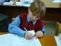 Педагоги ВКО обескуражены заявлением министра образования