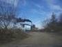 Жителей Усть-Каменогорска призывают принять участие в акции «Поймай вонючку»