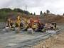 В ВКО дорогу в обход Осиновского перевала могут «законсервировать»