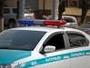 В Усть-Каменогорске в отношении полицейских проводилась служебная проверка