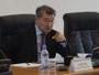 Даниал Ахметов прокомментировал скандал с детским садом в Усть-Каменогорске
