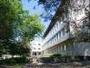 В ВКО планируется упразднить дом отдыха «Голубой залив»