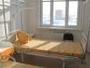 Холодно в палатах: в ЦМиРе ответили на критику жителей Усть-Каменогорска