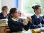 В ВКО будет вводиться единая школьная форма