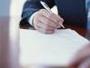Смягчение карантина: в постановление санврача ВКО внесены изменения