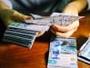 Мошенники обманули жителей Усть-Каменогорска и Семея почти на 30 миллионов тенге