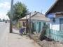 На проспекте Назарбаева в Усть-Каменогорске «замаскируют» заборы частного сектора