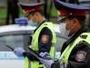 В Усть-Каменогорске полицейские проведут акцию «Заплати штраф»