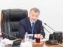 Аким ВКО: С 5 июля мы закроем Усть-Каменогорск и Семей