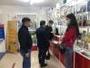 Рейды по аптекам ВКО показали ситуацию по лекарствам