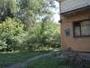 В Усть-Каменогорске общежитие для студентов хотят возвести  между жилыми домами