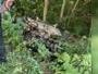 В ВКО в автомобильной аварии погибла женщина, водитель скрылся с места ДТП