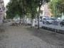 В Усть-Каменогорске многоэтажкам на проспекте Назарбаева вернут исторический облик