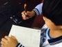 Аким ВКО пообещал, что дистанционное обучение в школах не будет долгим
