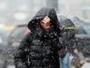 В ВКО пройдёт мокрый снег