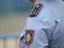 Полиция Казахстана готова к усилению карантина