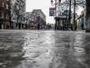 В ВКО объявлено штормовое предупреждение