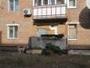 Жительница Усть-Каменогорска устроила в жилой квартире приют для собак, а соседи замуровали ей дверь