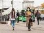 Опубликовано новое постановление главного санврача Казахстана