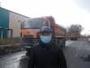 Наступающей зимой улицы Усть-Каменогорска будут очищаться по-новому