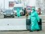 """С 1 ноября Усть-Каменогорск станет """"закрытым"""" городом"""