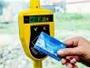 90 и 130: в автобусах Усть-Каменогорска предлагают ввести дифференцированный тариф