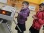 В соцсетях жители Усть-Каменогорска горячо обсуждают  введение ID-карт для школьников