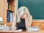 Педагоги ВКО едва ли получат зарплату в январе