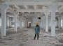 Представляют ли опасность заброшенные здания Усть-Каменогорска?