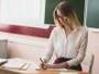 В Усть-Каменогорске уточнили, когда учителя получат зарплату