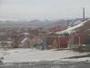 В Усть-Каменогорске уточнили статус населённых пунктов