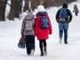 В школьных чатах Усть-Каменогорска распространяется информация об отмене дистанционки