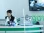 В Усть-Каменогорске один из ЦОНов прекращает работу