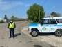Полицейские останавливают без причины: в Усть-Каменогорске ответили на жалобы водителей