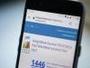 Перепись в Казахстане: могут ли оштрафовать за отказ предоставить личные данные