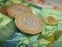 Водоканал вернет потребителям Усть-Каменогорска более трех миллиардов тенге