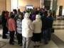 У жителей Усть-Каменогорска возникли проблемы с оплатой налогов