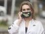 В санэпидслужбе ВКО прокомментировали новое постановление санврача
