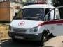 В Усть-Каменогорске малолетний ребенок выпал из окна через москитную сетку