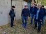В Усть-Каменогорске вслед за киосками станут демонтировать гаражи